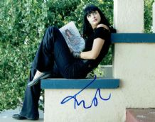 Krysten Ritter Autograph Signed Photo - Breaking Bad